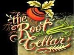 The Root Cellar Cafe