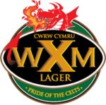 Wrexham Lager Beer Co. Ltd