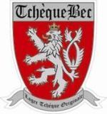 Brasserie Tchequebec