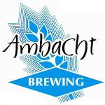 Ambacht Brewing