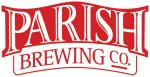 Parish Brewing Company