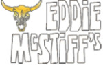 Eddie McStiffs Restaurant & Micro Brewery