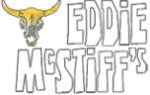 Eddie McStiffs Restaurant & Micro Brewery