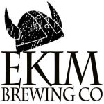 Ekim Brewing Company