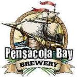 Pensacola Bay Brewery