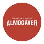 Cerveses Almog�ver