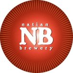Natian Brewery