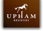 Upham