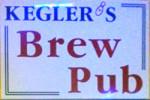 Kegler�s Brew Pub