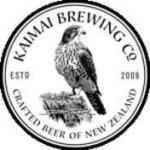 Kaimai Brewing