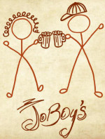 JoBoy�s Brew Pub