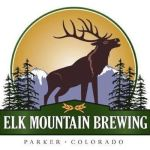 Elk Mountain Brewing Company