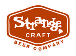 Strange Brewing Company