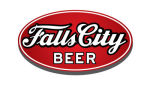 Falls City Beer Company
