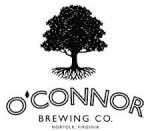 OConnor Brewing Company