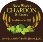 Chardon Brewworks