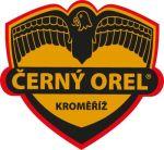 Pivovar Čern� Orel