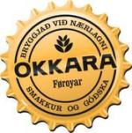 Okkara