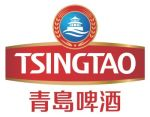 Tsingtao Brewery