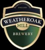 Weatheroak Hill