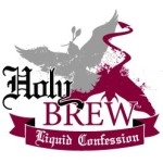 Holy Brew Brewing Company