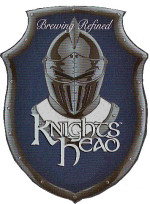 Knight�s Head Brewing Company
