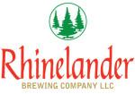 Rhinelander Brewing Company LLC
