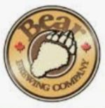 Bear Brewing
