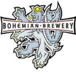 Bohemian Brewery & Grill