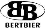 Bertbier