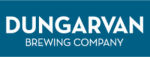 Dungarvan Brewing Company Ltd.