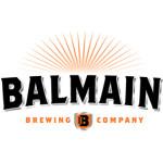 Balmain Brewing Company