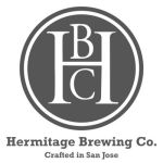 Hermitage Brewing Co.