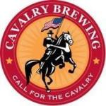 Cavalry Brewing Company