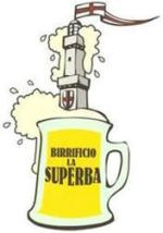 Birrificio La Superba