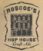 Roscoes Hop House