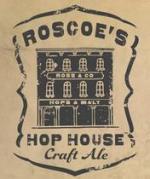 Roscoe�s Hop House