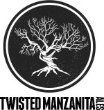 Twisted Manzanita Ales