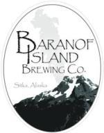 Baranof Island Brewing Company