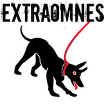 Extraomnes
