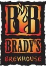 Brady�s Brewhouse