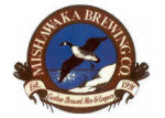 Mishawaka Brewing Company