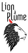 Brasserie du Lion � Plume