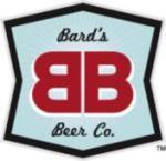 Bard�s Tale Beer Company