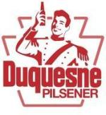 Duquesne Beer Company