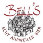 Bell�s