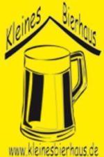 Kleines Bierhaus