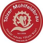 Tlzer Mhlfeldbru
