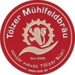 T�lzer M�hlfeldbr�u