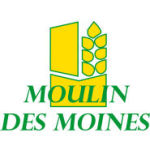 Moulin des Moines